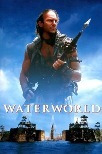 Watch Waterworld Online Free in HD