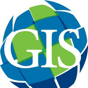 دروس وشروحات ودورات نظم المعلومات الجغرافية GIS- حاتم طارق
