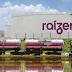 Usina Raízen faz doação de 350 litros de álcool 70% para Pereira Barreto