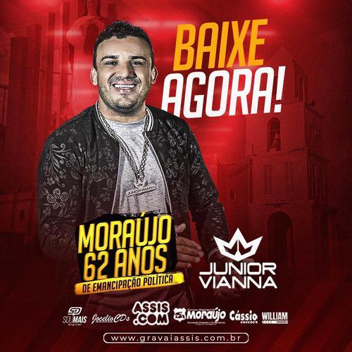 Junior Vianna - Moraújo - CE - Novembro - 2019