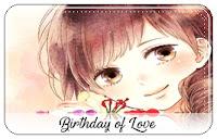 http://mangafriendsscantrad.blogspot.com/2017/11/birthday-of-love.html