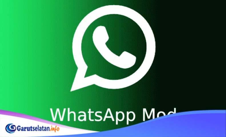 Cara Mendownload Aplikasi Whatsapp Business Mod Versi Terbaru 2021