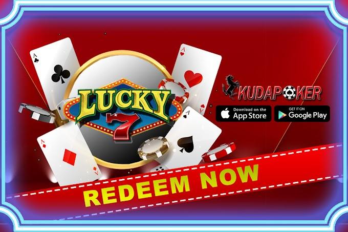 Kudapoker Agen Judi Poker Online Deposit 10 Ribu
