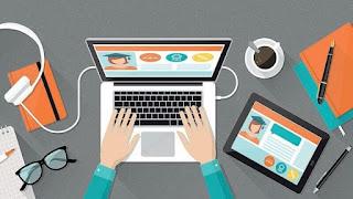 İnternetten Para Kazandıran Siteler Nelerdir?