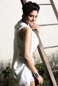 shilpi sharma new glam pics-thumbnail-4