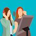 अपनी सिंगिंग को कैसे सुधारे - singing ko kaise improve kare
