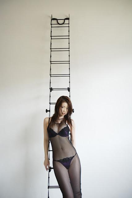 Kasumi Risa かすみりさ Images 画像 07