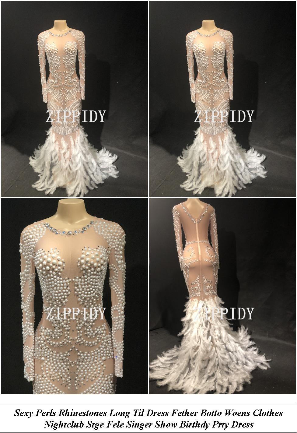 Sexy Maxi Dresses - Summer Dress Sale Clearance - Mini Dress - Cheap Clothes Online Shop