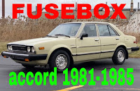 fusebox  HONDA ACCORD 1981-1985  fusebox HONDA ACCORD 1981-1985  fuse box  ACCORD 1981-1985  letak sekring HONDA ACCORD 1981-1985   letak box sekring  ACCORD 1981-1985  letak box sekring  HONDA ACCORD 1981-1985  letak box sekring HONDA ACCORD 1981-1985   sekring  HONDA ACCORD 1981-1985  diagram fusebox HONDA ACCORD 1981-1985  diagram sekring HONDA ACCORD 1981-1985  diagram skema sekring  HONDA ACCORD 1981-1985  skema sekring  HONDA ACCORD 1981-1985  tempat box sekring  HONDA ACCORD 1981-1985  diagram fusebox HONDA ACCORD 1981-1985