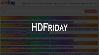 hdfriday-2021-website-download-hd-movies