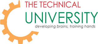Technical University (Tech-U) Ibadan Matriculation Ceremony