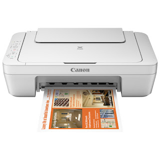 Canon Pixma MG2920 Driver download Mac, Windows, Linux