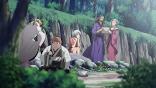 Reikenzan Eichi e no Shikaku Episode 5 Subtitle Indonesia