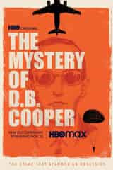 Imagem The Mystery of D.B. Cooper - Legendado