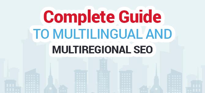 download Cultural Memory Studies: An International and Interdisciplinary Handbook