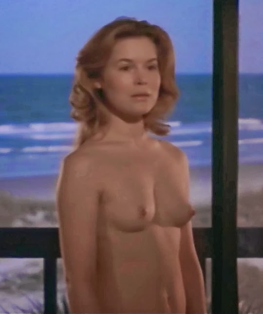 Are not jennifer lien nude porn apologise