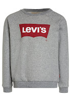 https://www.zalando.be/levisr-sweater-grey-melange-le223k00y-c11.html