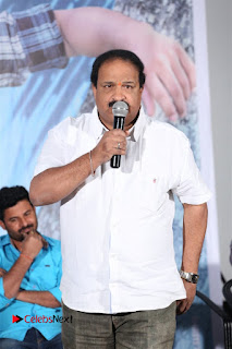 Mama O Chandamama Telugu Movie Press Meet  0013.jpg