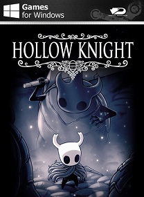 hollow-knight-pc-cover-www.ovagames.com