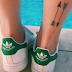 Signos e Tatuagens - Inspirações