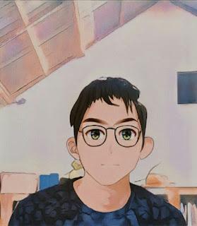 Cara Edit Foto Menjadi Anime Jepang dengan Mudah