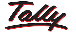 Tally Full Form