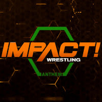 New Impact Wrestling Championship Titles Revealed (Photos)