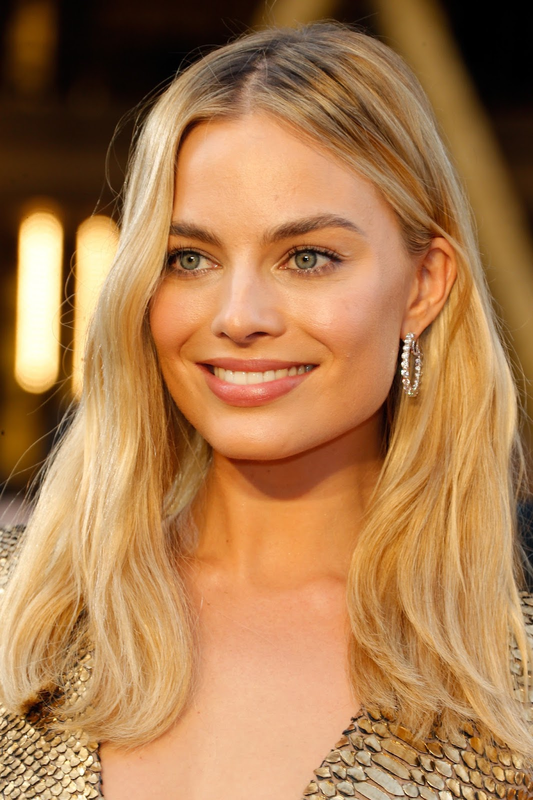 margot robbie - photo #31