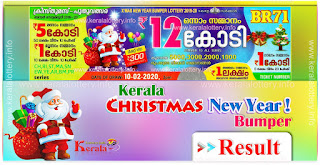 10-christmas-new-year-bumper-br-71-kerala-lottery-result-today-live