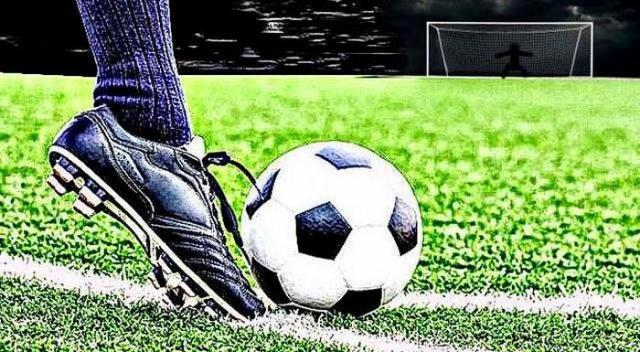 Pengertian Sepak Bola   Definisi, Tujuan, Jumlah Pemain, Teknik Dasarnya