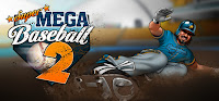 super-mega-baseball-2-game-logo
