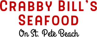 Crabby bill's opened in 1975 in Florida, and now has many locations offering an eclectic seafood menu