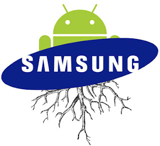 cara root samsung tanpa pc, cara mudah rooting hp android tanpa komputer, kitkat, lollipop, marshmallow, flashing, install, supersu, stock rom, custom rom, bootloop, stuck, work 100%, cara root hp samsung galaxy v, cara ngeroot hp samsung j1, root genius apk, cara root samsung tab 2 p3100 tanpa pc, cara root samsung tab 3 tanpa pc, cara root hp samsung grand prime, sarewelah.blogspot.com