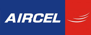 how to check own aircel number