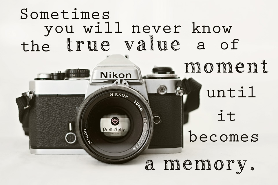 Quotes About Photography And Cameras Vintage cameras and quotesQuotes About Cameras