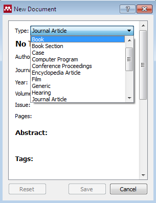 Cara Buat Daftar Pustaka Di Mendeley,Mengutip citasi dari aplikasi mendeley ke dalam jurnal yang dibuat di halaman kerja word,Menambahkan citasi dari buku ke dalam aplikasi mendeley,menampilkan Blibiography