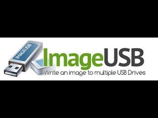 برنامج, حرق, ونسخ, صور, محركات, الاقراص, على, فلاش, يو, اس, بى, ImageUSB ,اخر, اصدار