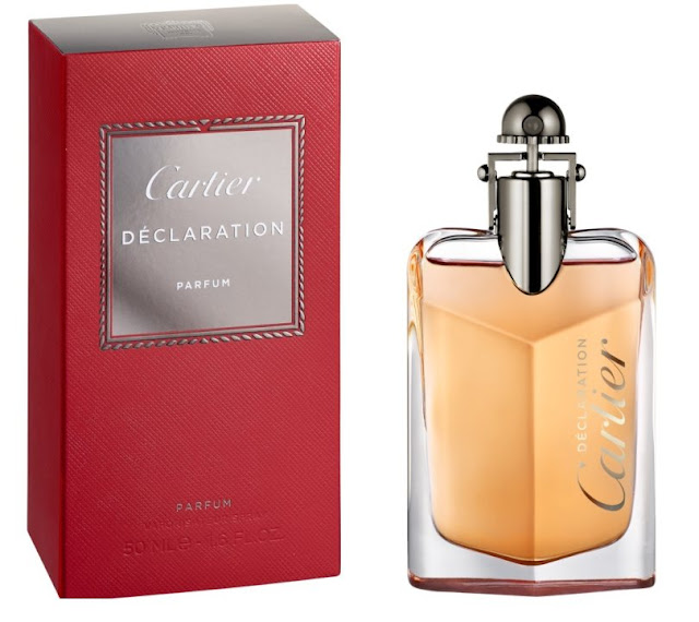 Cartier Declaration Parfum 50 mL