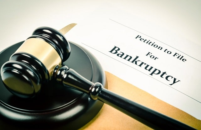 how does bankruptcy work chapter 7 vs 13