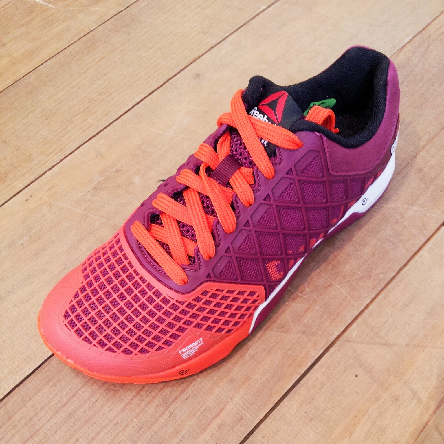 Kobe Shoes Online India