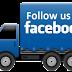 फेसबुक पे मार्केटिंग का आश्वासन देने वालों के  धोके से कैसे बचें ?
