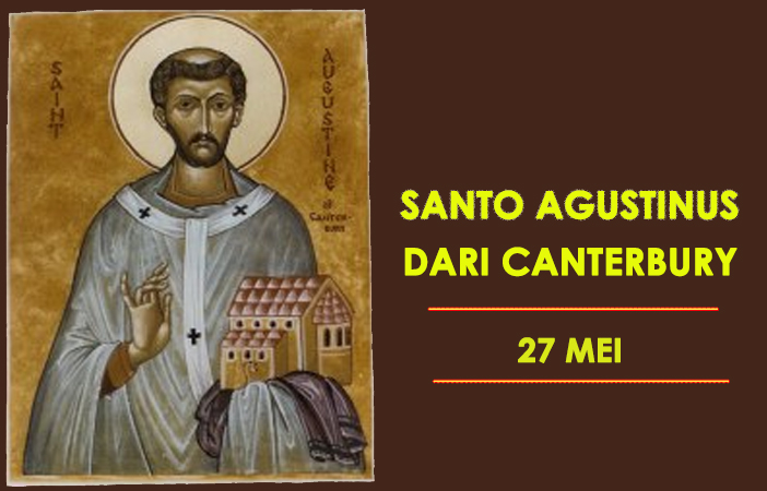Santo Agustinus dari Canterbury, Law Firm, Car Donate, Car Donation, Personal Injury, Medical Malpractice, Criminal Law, DUI,Family Law, Bankruptcy, Business Law, Consumer Law, Employment Law, Estate  Planning, Foreclosure Defense, Immigration Law, Intellectual Property, Nursing Home Abuse, Probate, Products Liability, Real Estate Law, Tax Law, Traffic Tickets, Workers  Compensation
