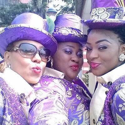calabar 2015 carnival