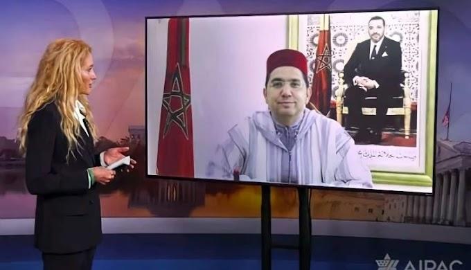Bourita se desmiente a sí mismo y dice que la normalización con Israel incluía el reconocimiento de la soberanía sobre el Sáhara. Insiste que es un documento vinculante.