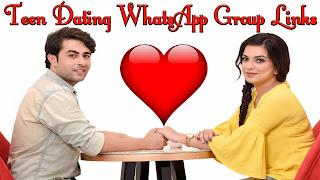 Odia WhatsApp Group Link - Odisha WhatsApp - WhatsAppGroupLink Xyz