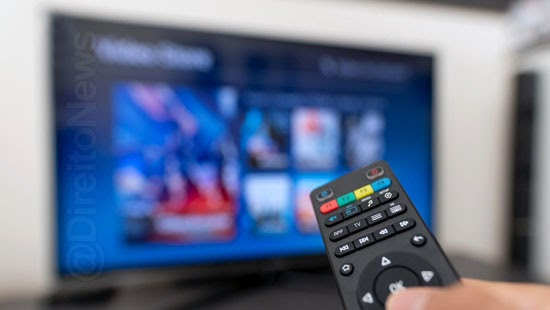 operadora indenizara cliente cobranca servico tv