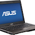 ASUS X44H Driver Download For Windows 7