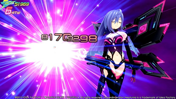 hyperdimension-neptunia-rebirth3-v-generation-pc-screenshot-www.ovagames.com-5