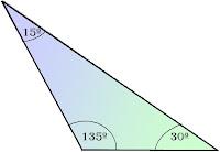 triángulos - Mind42: Free online mind mapping software