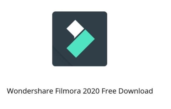 Download Filmora X Free for life time | Wondershare Filmora 2021 Free Download